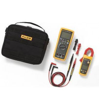 Fluke CNX a3000 AC Current Clamp Kit