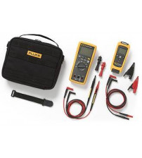 Fluke CNX v3000 AC Voltage Kit