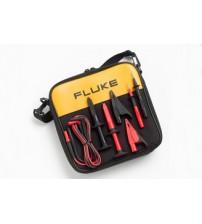 Fluke TLK-220 US SureGripTM Industrial Test Lead