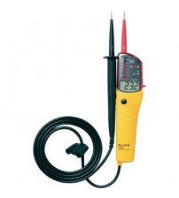 Fluke T100 Series Voltage and Continuity Testers - FLUKE T140/VDE