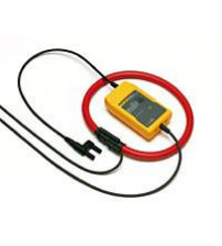 Fluke i2000 Flex AC Current Clamp