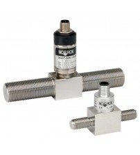 Tension & Compression Force Transducers