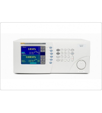7252 Dual Output Digital Pressure Controllers
