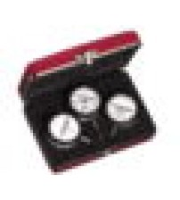 S253Z Dial Indicator Set