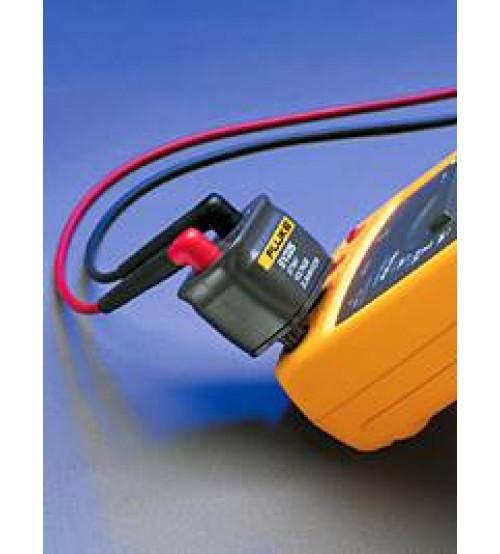 Fluke SV225 Stray Voltage Adapter