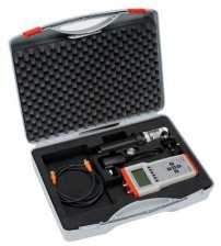 3020 Series Weld Force Test Kit