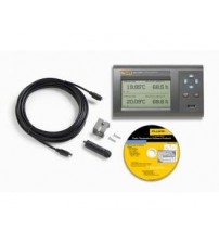 """1620A-H The """"DewK"""" Thermo-Hygrometer, High-Accuracy"""
