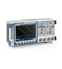 Digital Oscilloscope 1 GHz 2 Channel from Rohde & Schwarz - R&S®RTM2102