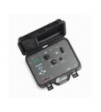 3130-G2M Portable Pressure Calibrator with US, EUR, UK, and China/Australia line cords (standard calibration)