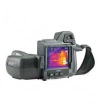 T420 Thermal Imaging Camera