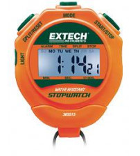 365515: Stopwatch/Clock with Backlit Display