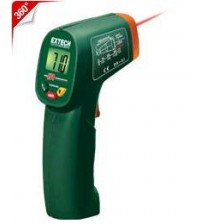 42500: Mini IR Thermometer