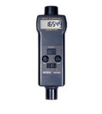 461825: Combination Photo Tachometer/Stroboscope