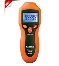 461920: Mini Laser Photo Tachometer Counter