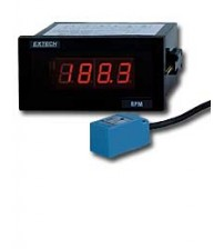 461950: Panel Mount Tachometer