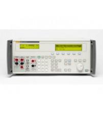 5080/CAL 5080/CAL calibration software