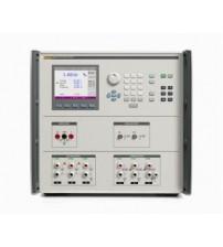 6003A/E Three Phase Power Calibrator with Energy Option