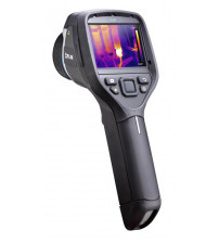 E60 Compact Thermal Imaging Camera