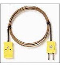 Fluke 80PJ-EXT Extension Wire Kit