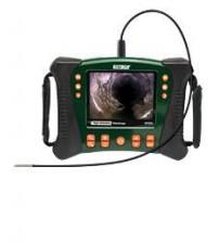 HDV610: HD VideoScope Kit with 5.5mm Flexible Probe