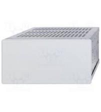 Blank Module-HM800