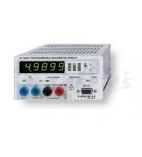 Digit Programmable Multimeter-HM8012