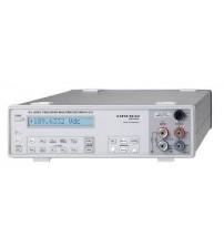 Digit Precision Multimeter-HM8112-3