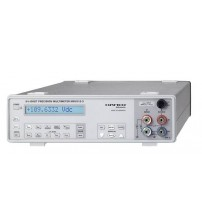 Digit Precision Multimeter-HM8112-3S