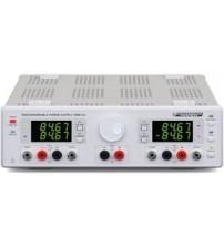 Arbitrary Power Supply Unit-HM8143