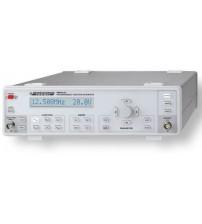 Arbitrary Function Generator-HM8150