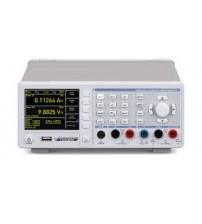Digital Multimeter-HMC8012