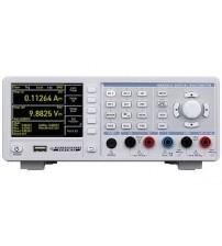 Digital Multimeter-HMC8012-G