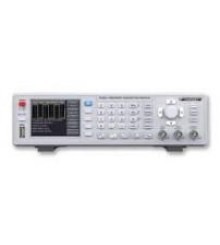 Arbitrary Function Generator-HMF2525