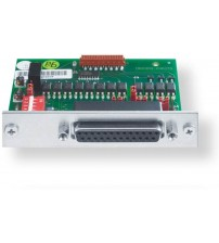 Binning Interface HO118