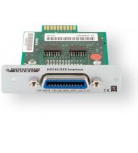 IEEE-488 (GPIB) Interface HO740