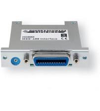 IEEE-488 (GPIB) Interface HO880
