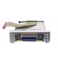 IEEE-488 (GPIB) Interface HOC740