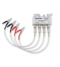 4 Terminal Transformer Test Cable HZ186
