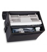 Carrying Case HZO90