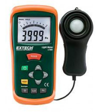 LT300: Light Meter