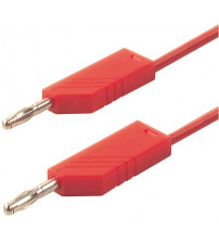 MLN150/1 RED