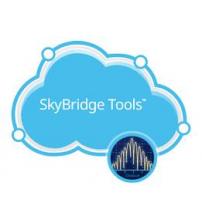 Anritsu SkyBridge Tools™ MX002001A-TL101