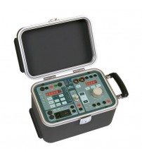 PTE-100-C secondary injection test set