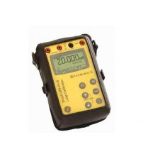 UPS-III-IS Intrinsically Safe Loop Calibrator