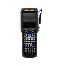 CK7x ATEX - PDA / handheld PC for Zone 2/22