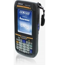 CN70x ATEX - PDA for ATEX / IECEx Zone 2