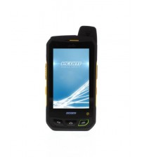 ATEX Zone 2 / Division 2 Smartphone: The new Smart-Ex® 201 for Zone 2 / Division 2
