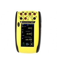 DPI 620 IS Advanced Modular Calibrator (Ex)