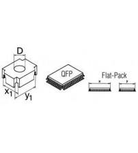 CSF Adapter