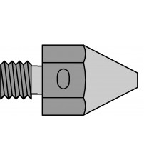 DS 110HM Desoldering Nozzles